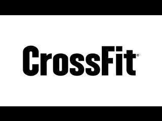 LEGION crossfit-quest